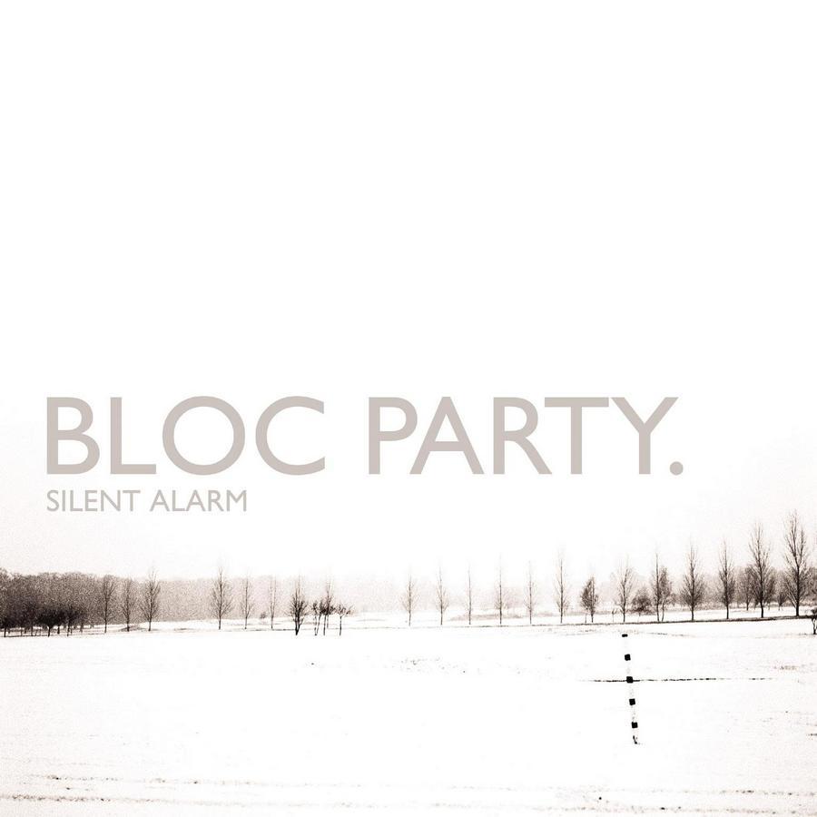 bloc-party-silent-alarm-artwork