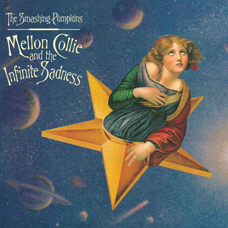 the-smashing-pumpkins-mellon-collie-and-the-infinite-sadness-1995