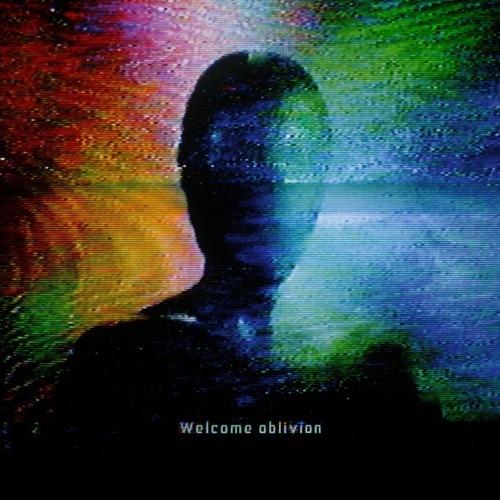 HTDA-Welcome_oblivion
