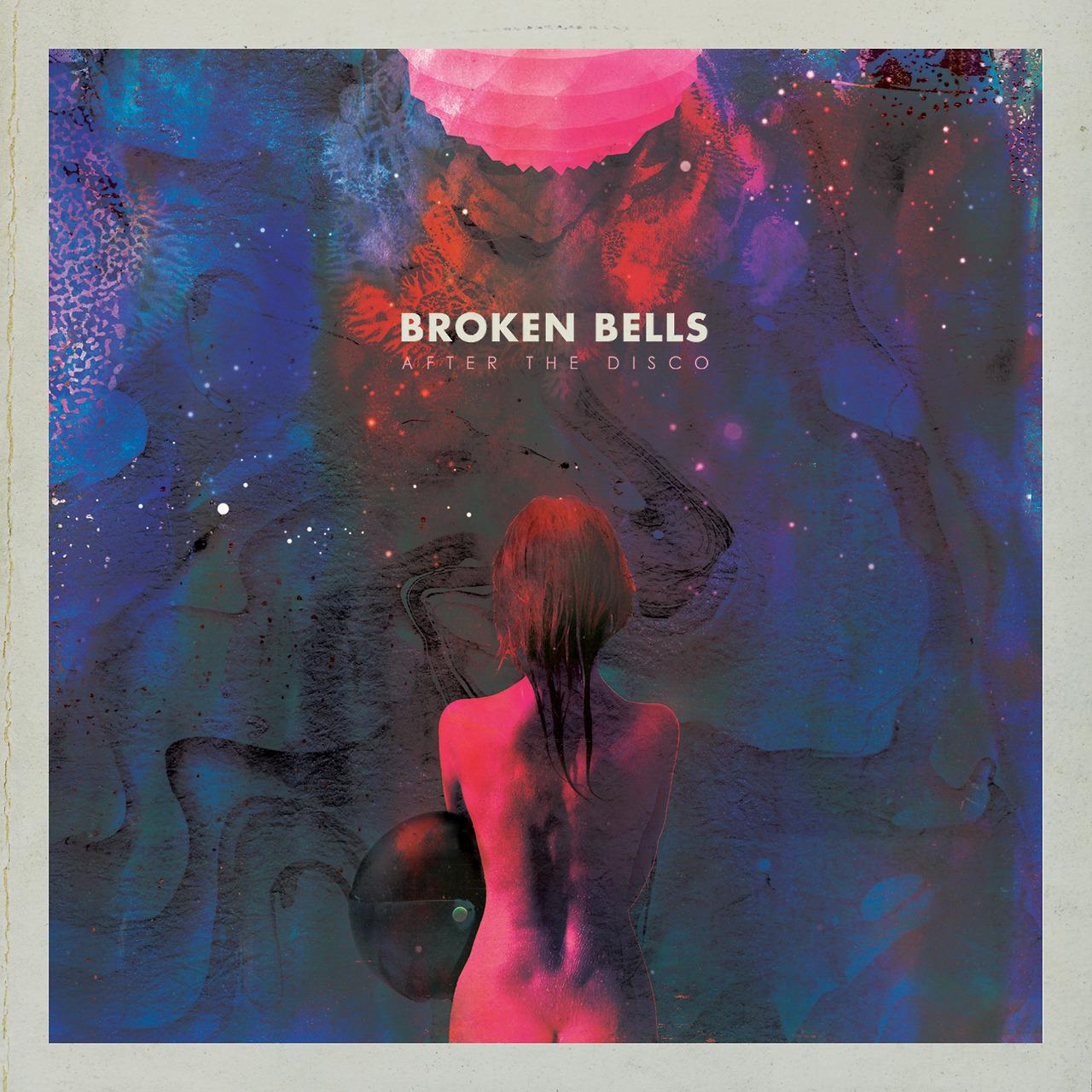 Broken_Bells-After_The_Disco.jpg