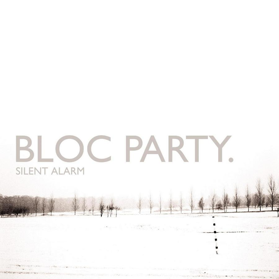 bloc-party-silent-alarm-artwork