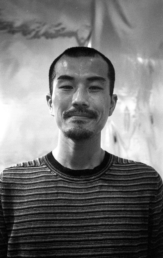 daisuke_yokota_portrait