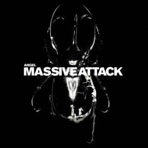 pochette-massive-attack-angel