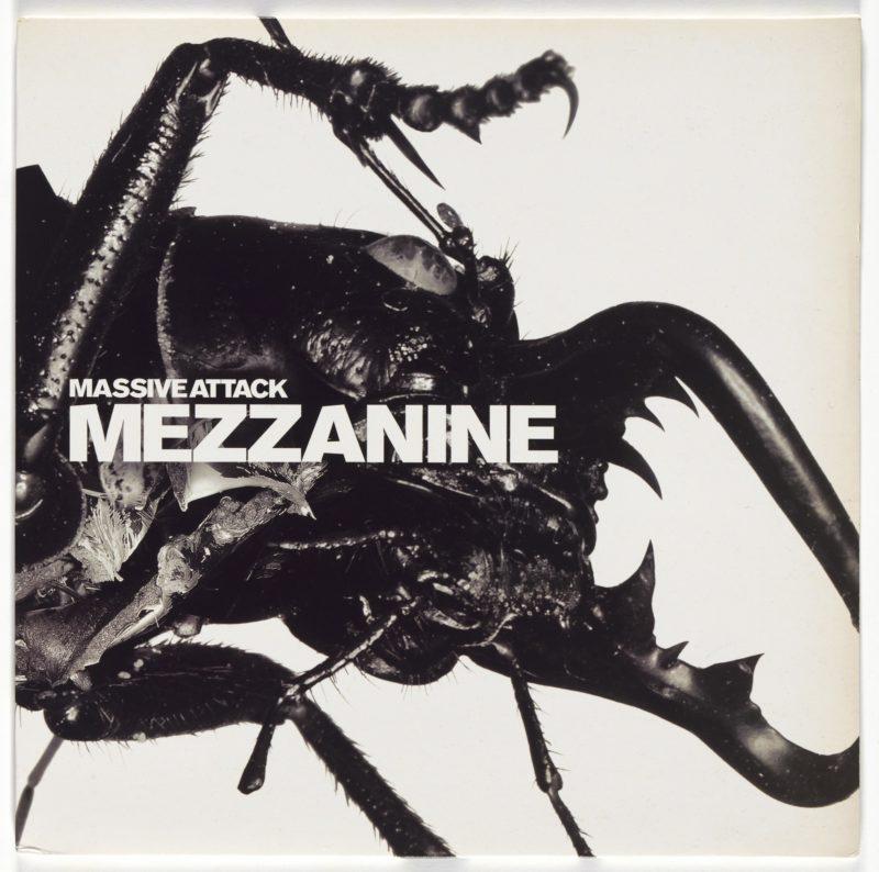 Pochette-album-massive-attack-mezzanine