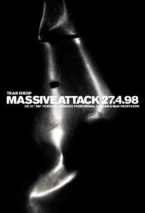 pochette-massive-attack-teardrop