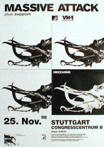 poster-tournee-98-massive-attack