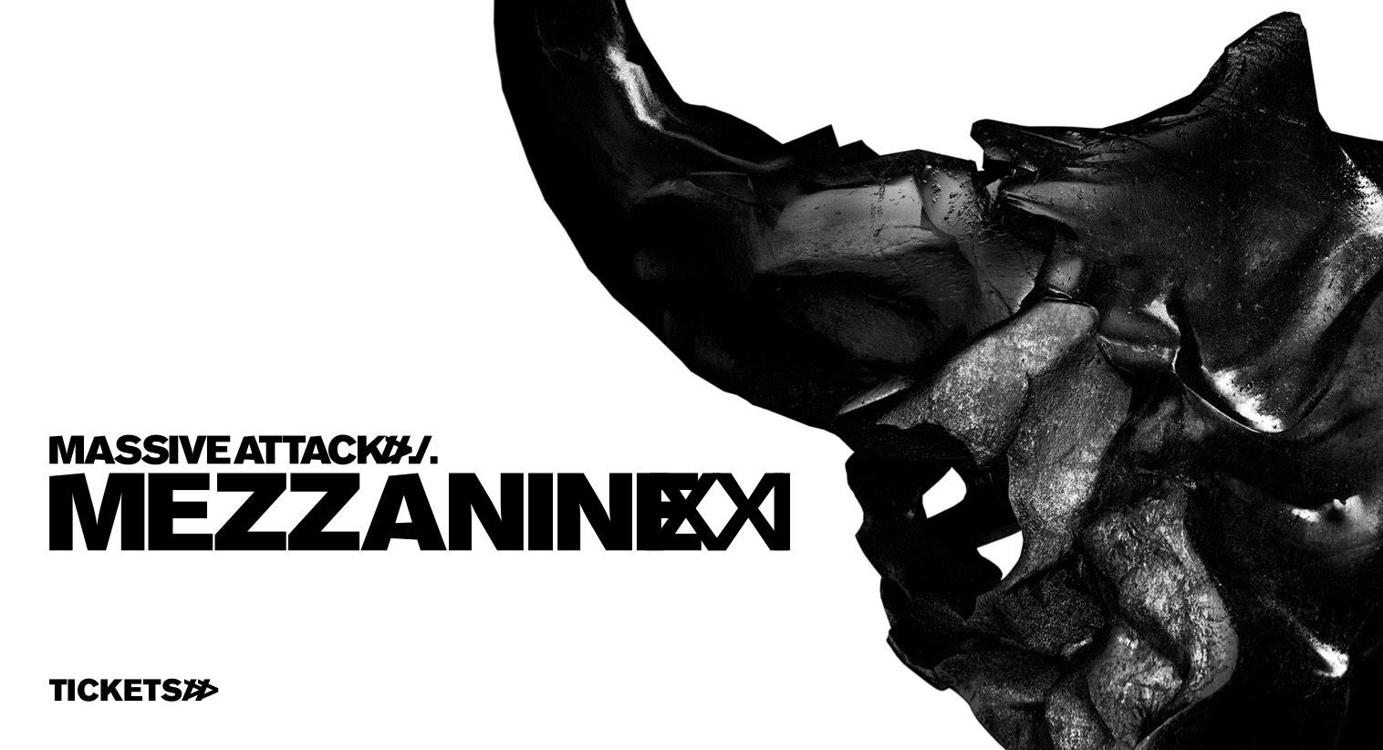 Affiche-massive-attack-mezzanine-2019