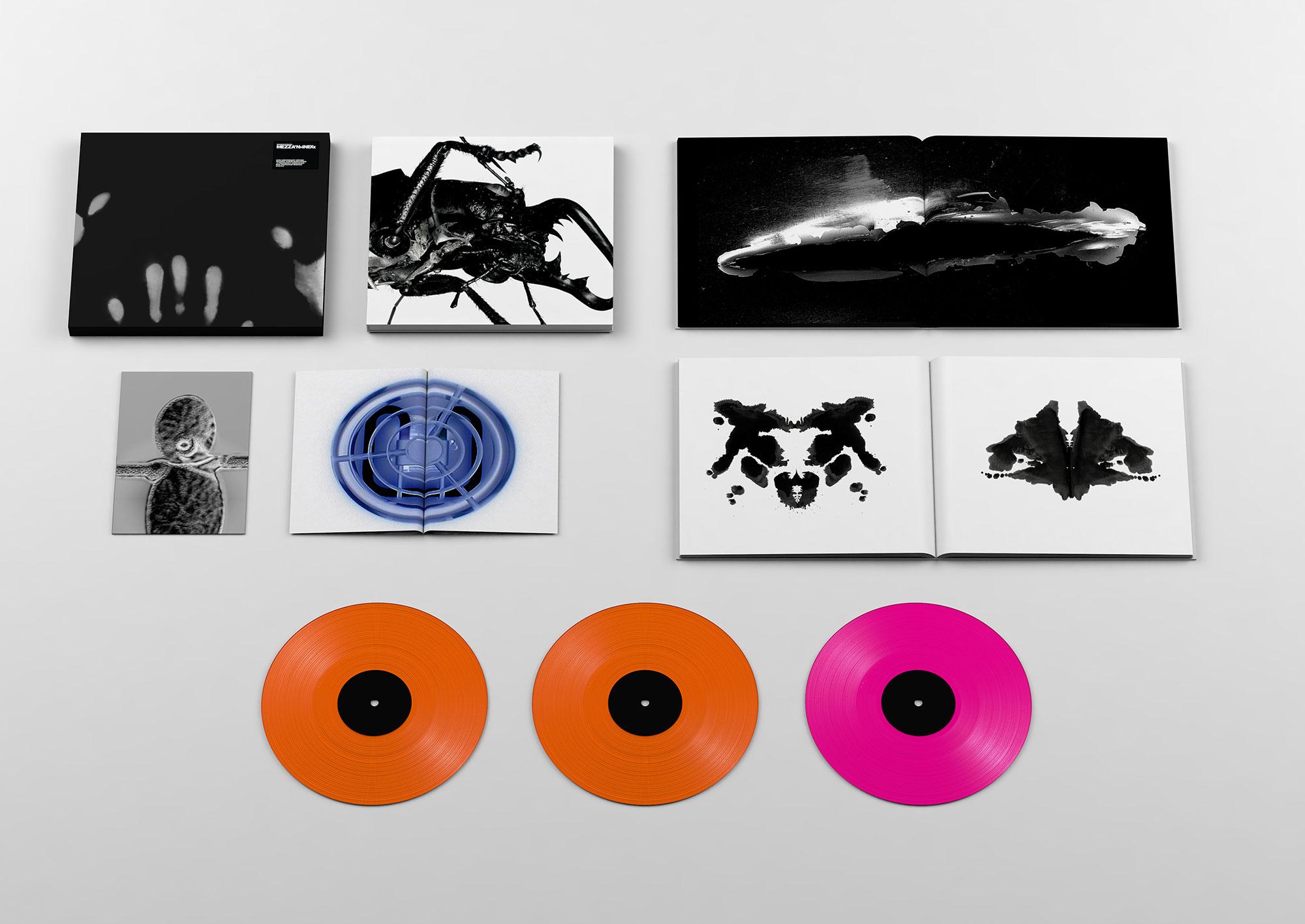 Artworks-reissue-Mezzanine-massive-attack